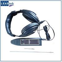 手持式机械故障电子听诊器 LT10