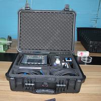 Viber x5双通道振动分析仪