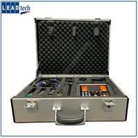 电机主轴现场动平衡校正检测服务  CXBalancer