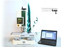 TTT Tapping-Torque-Testsystem technical and detailed information