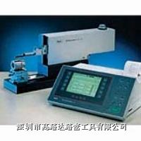 高精度粗糙度测量仪 marsurf xr20