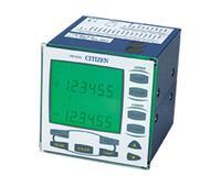 CITIZEN(西铁城牌)IPD-FCC1/RS电子显示器 IPD-FCC1/RS