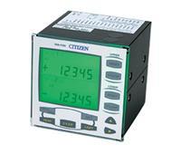 CITIZEN(西铁城牌)DGB-FCB1/RS电子显示器 DGB-FCB1/RS