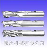 美国MICRO 100 EMSM系列高精度N/C机用刀/3/4槽 EMSM系列
