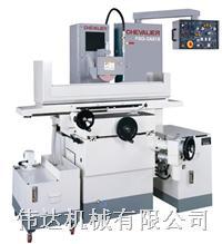 高智慧成型CNC磨床FSG-H/B818CNC FSG-H/B818CNC