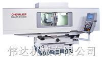 CNC平面/成型磨床SMART-H/B 1224II SMART-H/B 1224II