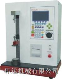 日本DigiTech ASP系列全自动弹簧伸张压缩试验机 ASP系列