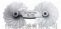 日本FUJI TOOL半径规178-213 178-213