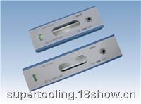 FLB1-100 100*0.02条式长型水平仪日本FSK富士 FLB1-100 6061301