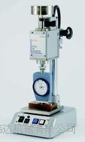 日本TECLOCK得乐自动型橡胶硬度计测式台GS-610 GS-610
