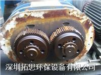 廣東粉色视视频免费看15次專業維修保養羅茨魯式鼓風機曝氣設備汙水處理設備