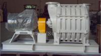 深圳拓思TB型變頻多級離心鼓風機印染造紙紙巾環保機械