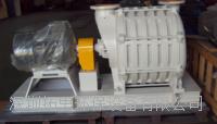 深圳拓思TOS變頻多級離心鼓風機造紙機械皮革機械印染機械曝氣設備