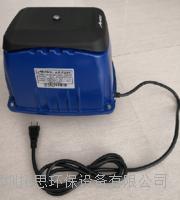 臺灣Airmac氣泵醫療器械設備氣墊床按摩椅實驗室 各種型號