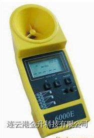 测量38米超声波线缆测高仪6000E 6000E