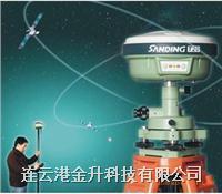 优供性价比三鼎天逸T20双频双星RTK GPS|连云港RTK动态GPS