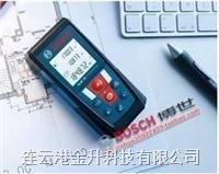 原装正品行货德国博世新品上市GLM50德国博世50米激光测距仪DLE50替代全新升级GLM50 GLM50