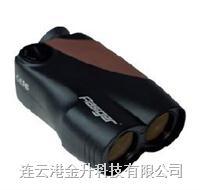 中国总代正品镭仕奇Rasger激光测距测高测角仪T950PRO代替老款T1000BE|两点测高测量更方便 T950PRO