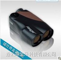 2012款新品镭仕奇 Rasger R950PRO 激光测距仪 测距望远镜 全防雨 防震 R950PRO