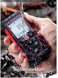 徕卡测距仪徕卡新品上市X310测距测高测角 代替徕卡D3A X310
