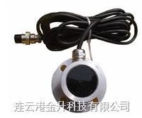 **JL-GZD3光照传感器 连云港光照度仪连接电脑 JL-GZD3