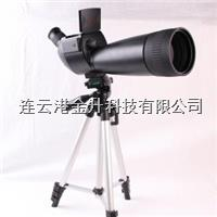 APRESYS艾普瑞单筒数码拍照望远镜 PoliProbe800HD充电1200万像素