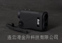 BOTE(竞博电竞安全吗)太阳能供电激光测距望远镜X800BE