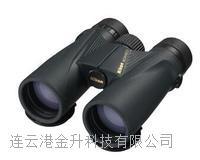 尼康狩猎与户外双筒望远镜 MONARCH 8x42DCF