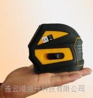 韩国新坤标线仪2线绿光SL-5G可以室外使用质保3年 SL-5G