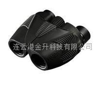 富士能Fujinon KF 8X25M望远镜BP322A高清双筒望远镜  KF 8X25M