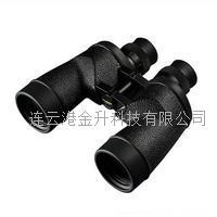 **富士能 Fujinon7x50 FMT-SX双筒望远镜7倍BP230A 7x50 FMT-SX