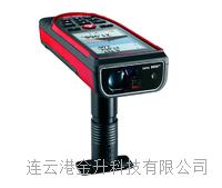 2015新品瑞士徕卡激光测距仪S910|小型掌上全站仪配置徕卡仪器箱   三脚架   适配器