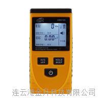 标智GM3120电磁辐射检测仪 GM3120