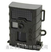 连云港野生动物监测相机果园监控摄像机Onick欧尼卡 AM-890