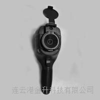 矿用本安型防爆红外热成像仪YRH300工业检测产品内部故障缺陷带煤安证防爆证