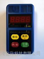 矿用本安型防爆二氧化硫CELH100气体检测仪/测定器带煤安证防爆证