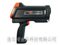交通反光标志检测仪JSS2逆反射系列测量连电脑