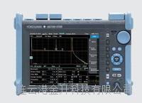 日本原装横河AQ7282A光时域反射仪