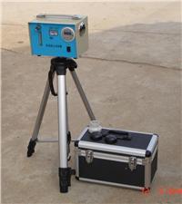 DS-31C恒流粉塵采樣器 DS-31C