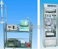ME99-2自動液相層析儀(配恒溫層析柜) ME99-2