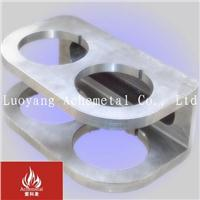 Tungsten Heavy Alloys   ASTM B 777-99