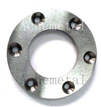 鎢鎳銅合金
