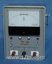 AS2272超高頻毫伏表