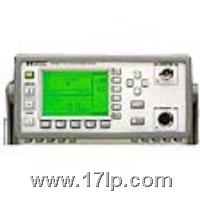 E4419B射頻/微波功率計