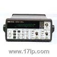 53132A數字頻率計