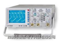 HM2005-2模擬示波器