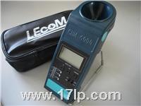 瑞士LECOM│线缆测高仪CHM6000