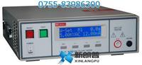 7110耐壓測試儀|深圳金日立|7110程控交流耐壓測試儀