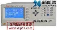 JK2816B數字LCR電橋200k|常州金科深圳辦事處