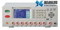 精密程控交直流耐壓絕緣測試儀ZC7163X|深圳總代理